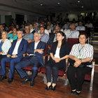 Ahmet Türk: Halkın iradesiyle hareket edeceğiz