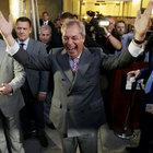 İngiltere'de ikinci referandum isteyenler 1 milyondan fazla imza topladı