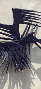 Kuzgun'un Kuşlar'ı uçuyor