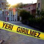 Başkantte aile kavgasında kan döküldü: 2 ölü
