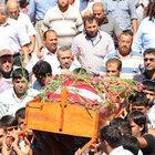 Aydın İncirliova'da 6 kişi aniden vefat etti