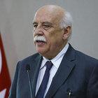 """Nabi Avcı'dan """"Kurban Bayramı tatili"""" açıklaması"""