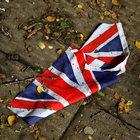AB'den ayrılma yönünde oy kullanan İngilizler pişman