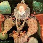 Birinci Elizabeth  'Eşhedü' deseydi İngiltere AB'yi tartışmayacaktı