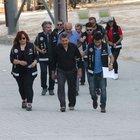 Elazığ'daki paralel yapı operasyonunda 17 gözaltı