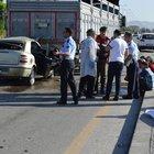 Kaza haberleri peş peşe geldi: 4 ölü, 17 yaralı