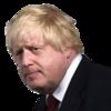 İngiltere'nin AB'den ayrılmasındaki etkili isim: Boris Johnson