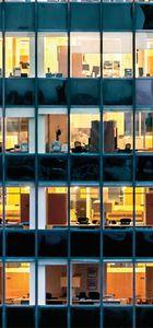 Ofiste hava kirliliğinin olumsuz etkileri