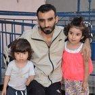 Suriyeli kanser hastası Hayyam Gasim'in tek isteği Halep'te kalan ailesini görmek