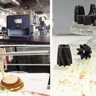 Murat Bozok: Anjan robotlarıyla aşçılara bel altı vuruyor ama ya lezzet!