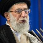 Ayetullah Hamaney: IŞİD, İran'ı devirmek için kuruldu