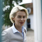 German defense minister wishes to visit Incirlik Airbase