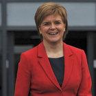 İskoçya Başbakanı, Brexit'i veto edebileceklerini öne sürdü