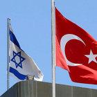 İsrail ile anlaşmaya varıldı