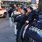 İtalya'da aranan mafya lideri yakalandı