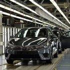 İngiltere'deki Japon otomobil markaları Türkiye'ye gelebilir
