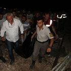 Muğla'da gölde kaybolan balıkçının cesedi bulundu
