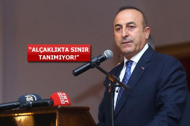 HDP'den Kumluca