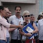 Özgür Gündem nöbetinde 4 'yayın yönetmeni' ifade veriyor