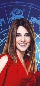 Hande Kazanova'dan haftalık burç yorumları (27 Haziran-3 Temmuz)