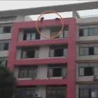 Çin'in Sichuan eyaletinde sınavı geçemeyen öğrenciler intihar etti