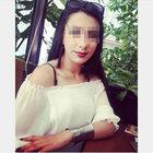 Gaziantep'te 18 yaşındaki genç kız intihar etti