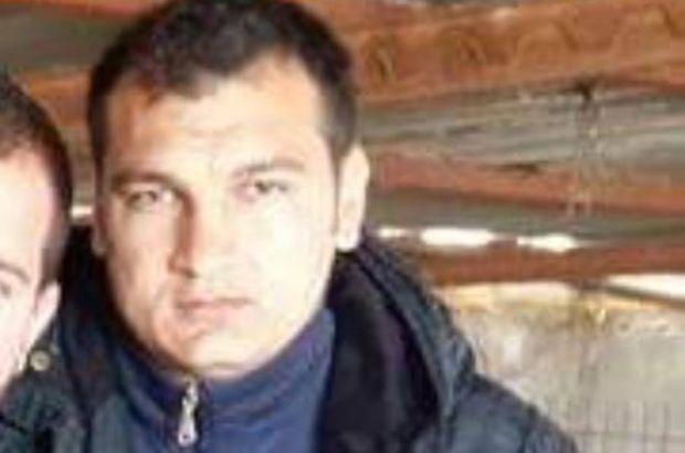 Edirne'de eli cam kesiği olan şahıs öldü