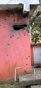 Diyarbakır'da IŞİD'in hücre evine yönelik operasyonun detayları