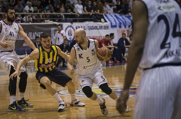Muratbey Uşak Sportif Ali Berent Kavaklıoğlu'nu transfer etti
