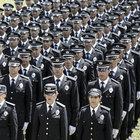 Polis akademisi yüksek lisans ve doktora öğrencisi alıyor