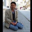 Sinop'ta akli dengesi bozuk Ramazan Çevrim kayıp