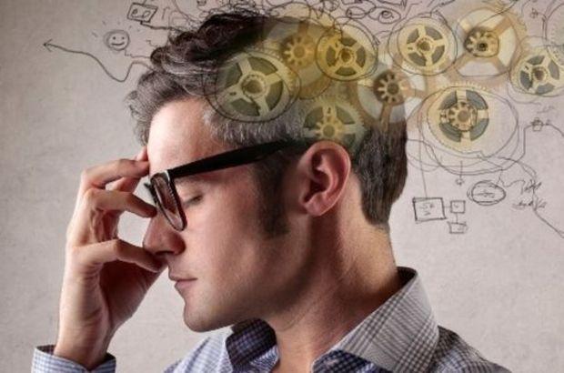Beynimizi dinlendirmek için ne yapmalıyız?