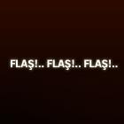Çukurca'da patlama : 1 ölü, 1 yaralı