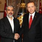 Türkiye-İsrail normalleşme süreci
