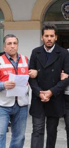 Sinan-Rüzgar Çetin'den şehit polisin ailesine mektup
