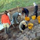 Uşaklı Höyük, Hitit yerleşim yeri Zippalanda olabilir