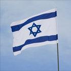 Habertürk yazarları İsrail ve Rusya ile yeni dönemi yorumladı
