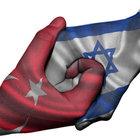 Uzmanlar, Türkiye-İsrail anlaşmasını Habertürk'e yorumladı