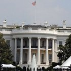 ABD Türkiye'ye seyahat uyarısını yineledi