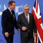 Cameron bugün son kez AB liderleriyle görüşecek