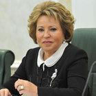 RUSYA'DAN ERDOĞAN'IN MEKTUBUNA İLK YANIT