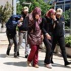 Bursa'da canlı bomba eyleminde 6 sanık hakkında 304'er yıl hapis cezası