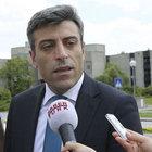 CHP: Anlaşmayla Gazze'ye abluka kalkmıyor, hafifliyor