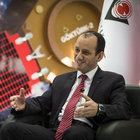 41. COSPAR Bilimsel Kongresi Türkiye'de düzenlenecek