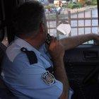 """Adana'da polisten """"çocuklar boğulmasın"""" operasyonu"""