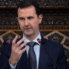 Rıfat Esad hakkında Fransa'da adli soruşturma