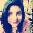 14 yaşındaki baldızına istismardan tutuklandı