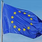 EU, Turkey to open new membership chapter