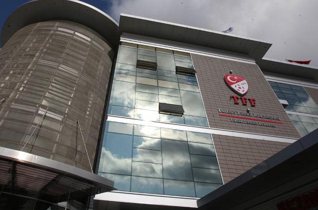 2016-17 sezonu planlaması