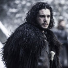 'GAME OF THRONES'UN NE ZAMAN BİTECEĞİ BELLİ OLDU